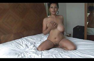 Dildo đói xxx gái đẹp hàn quốc đồng tính nữ