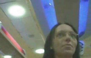 Desi-Mallu aunty Mẹ kiếp anh dep xxx nhanh 3