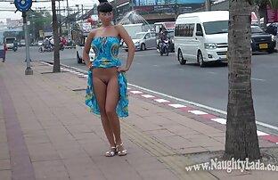 siêu hot girl trên webcam phim gai dep xxx