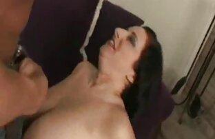 My Naughty Ex Girlfriend in Sexy Strip gai xinh xxx Dance Video