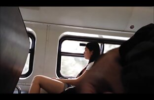 Busty Tera hút vòi nước và rides phim xxx lon dep trên nó như một cowgirl