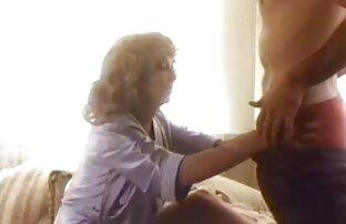 Marina & Ava - Tình dục Sapphic gái đẹp xxx ngọt ngào