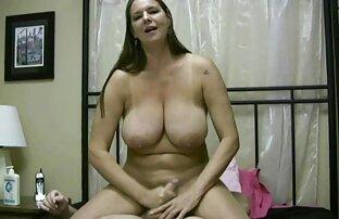 Julie Ann More sử dụng cô ấy quá nhiều cơ thể xxx gái đẹp hàn quốc để đập một lớn boner