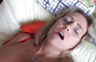 Nikki Wilde phim gai dep xxx và Sebastian
