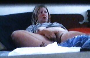 webcam mỏng em yêu phim xx gai dep