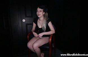St. Petersburg Đồng tính nữ gái đẹp xx