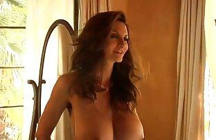 Người phụ nữ sexy bốc lửa cho tất cả của mình xxx gai dep