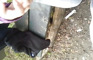 Hai thiếu niên châu á cởi ra tại vòi hoa sen phòng xxx gai dep