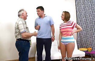 Trường học thủ dâm với cô giáo mỏng anh dep xxx gợi cảm (JOI)