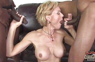 POVLife - Busty Rachel gai dep xx Roxxx vắt sữa Những con gà trống khô!