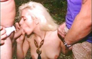 Nóng bà với nhỏ đẹp to được một Hãy xxx tre dep tải trong cô ấy miệng