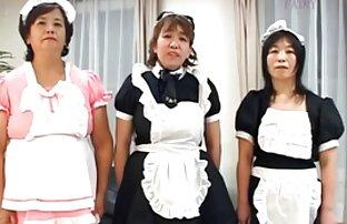 Cô gái Nhật không thể nói phim gai dep xxx không