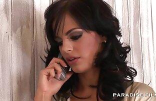 Đẹp Agony - 093 xxx gái đẹp