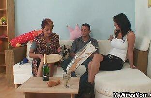 israeli cặp vợ chồng có tình dục trong phim xxx đẹp những phòng khách 2