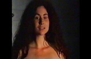 Shizuku Natsukawa phim xxx girl xinh 1-của PACKMANS