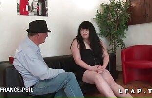 F55 cô gái đeo kính phim xxx lon dep & mông nóng