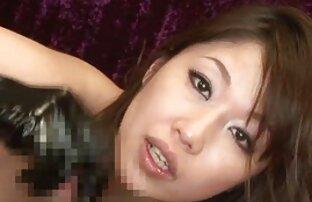 Lưu trữ anh gai xinh xxx Webcam 30